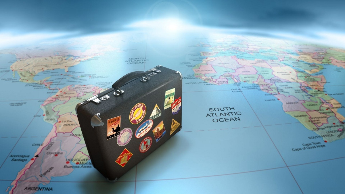 Travel Insurance – 5 Tips To Avoid Hefty Bills Abroad