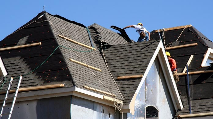 What to consider while promoting roofing company?