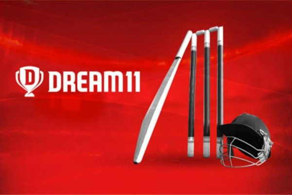 Making match predictions using dream11 can make you a millionaire