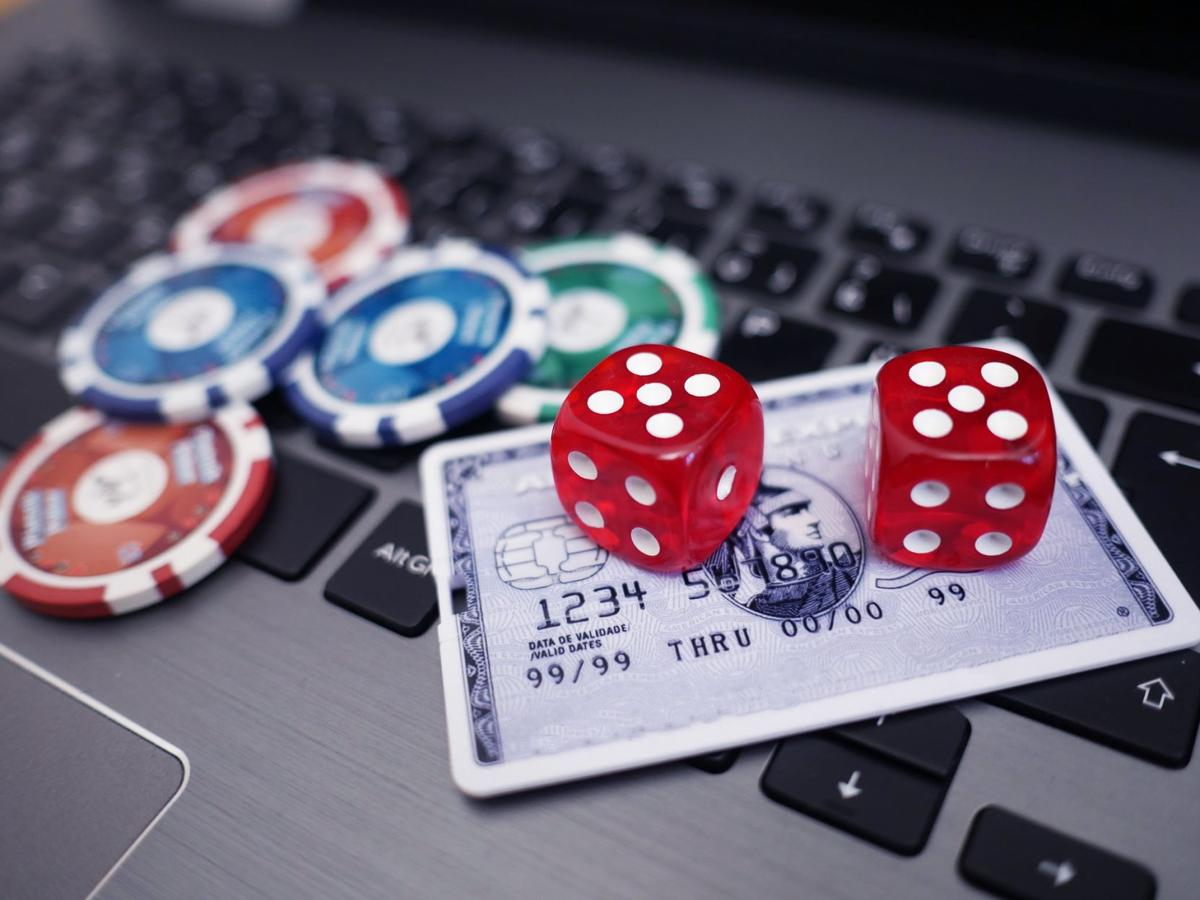 Find the best poker bonus offers to low avail rates!!