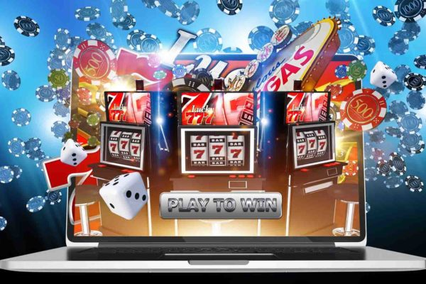Learn 4 poker rules to smash a big victory in the online poker table