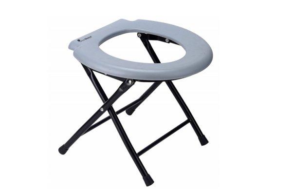 Major things to look regarding portable toilet seats!!