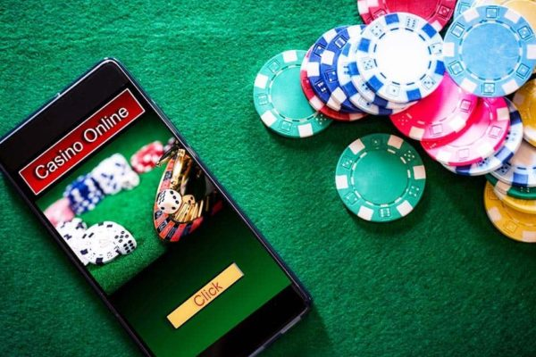 Types of sbobet88 bonuses with their achieving methods