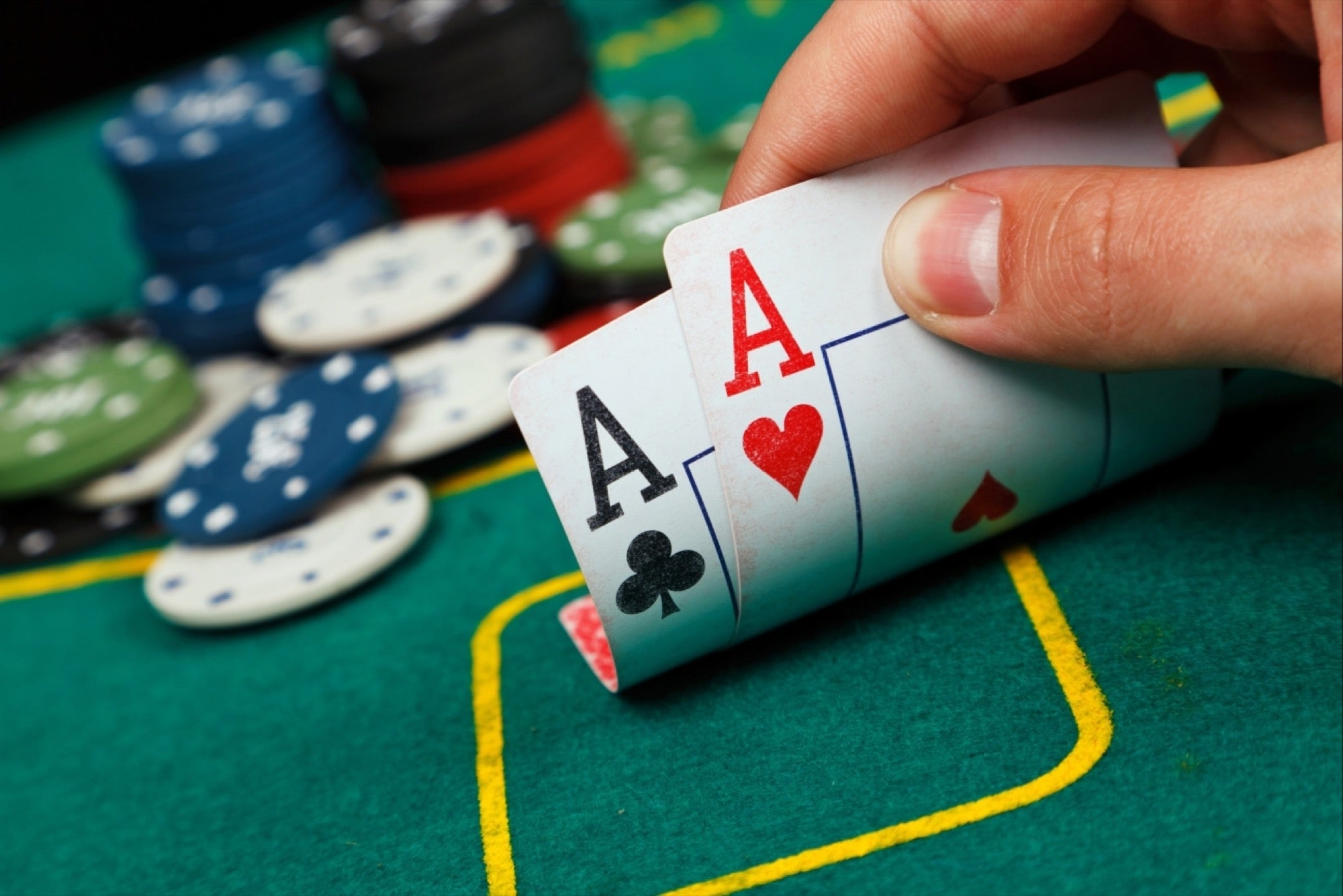 Tips for using online casinos