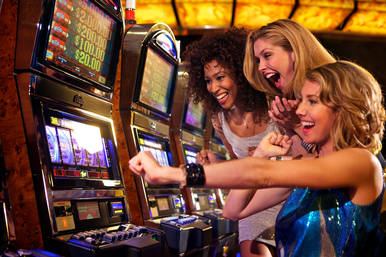 What Users Should Know About Online Gambling?