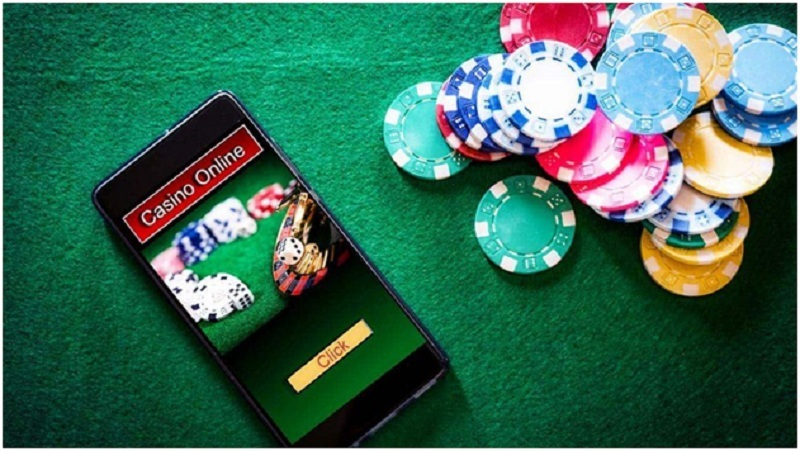All you need to know about the remarkable slot bonuses offered by the online casino