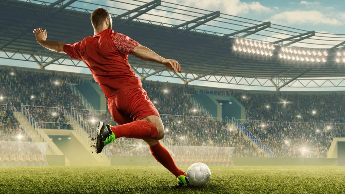 How to win exciting sports betting in Indonesia and win good amount
