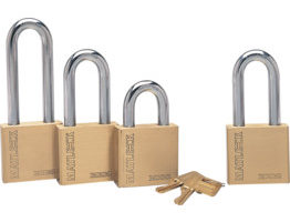 Matlock HIGH-SECURITY INTERACTIVE LOCKS