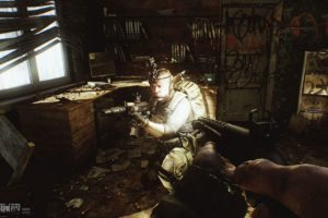 Check out the tips of playing Escape from Tarkov effectively!