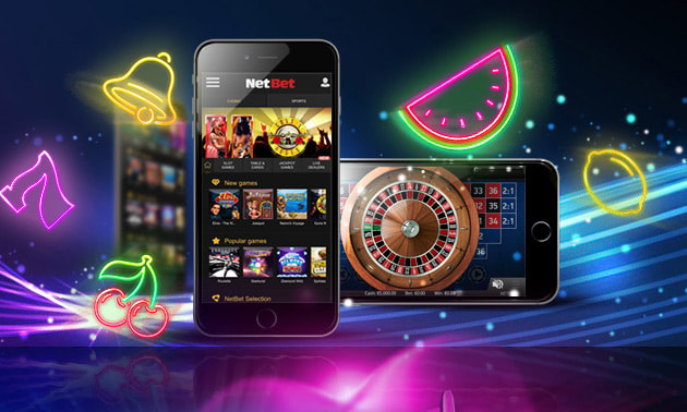 Install Gclub Mobile Application Today