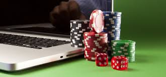 Things you can look for at online slots
