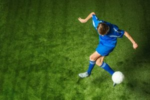 Top Benefits of Online Football Betting