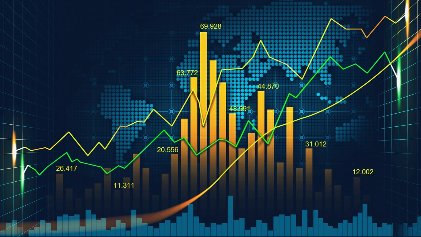 Why utilize meta trader in forex trading