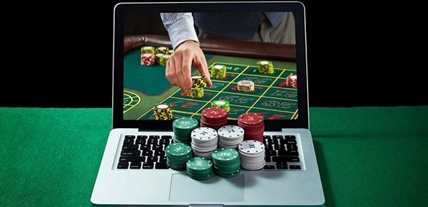 Necessities for an online casino to project itself suitable for the players