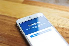Suggestions to Buy Instagram Followers-Getting More Users to Help Promote Your Business