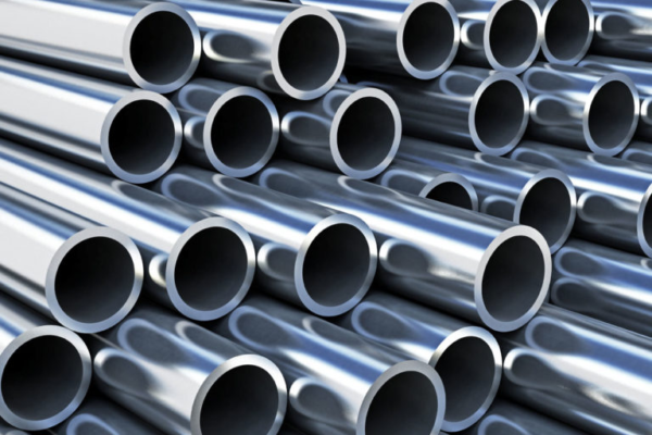 What is Steel Pipeline Utilized for?