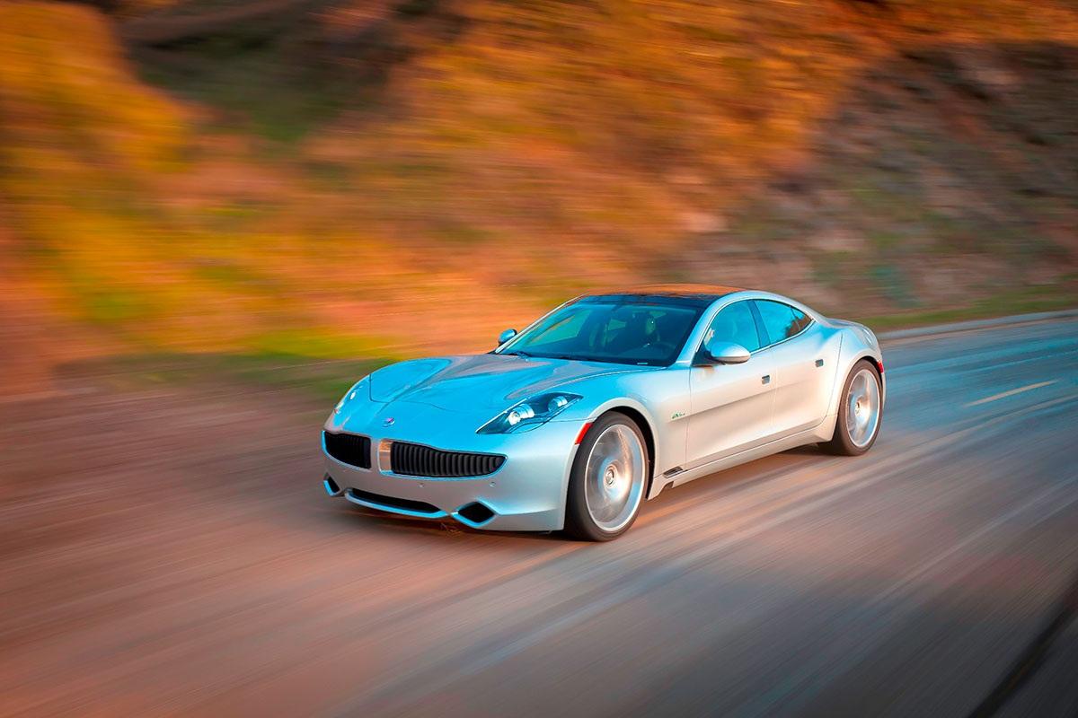 Demand For Automotive Magnetic Sensor Growing