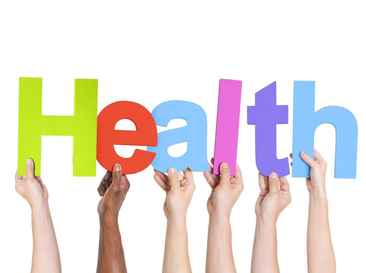 The Home Health Aide Career