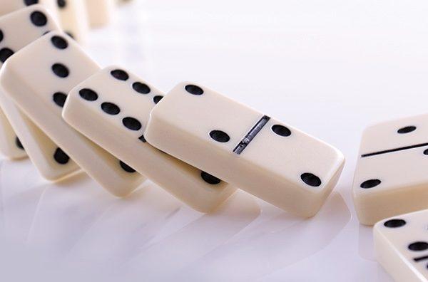 How internet gambling achieve success in minimum time?