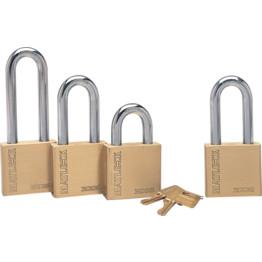 Matlock HIGH-SECURITY INTERACTIVE LOCKS