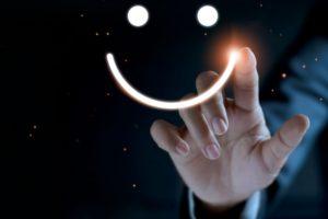 Improve Customer Satisfaction In 2021