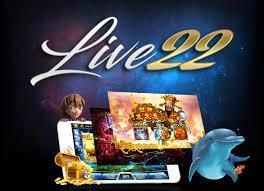Benefits of online slot games onlive22